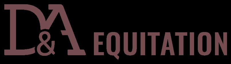 D&A Equitation