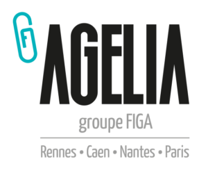 AGELIA groupe FIGA