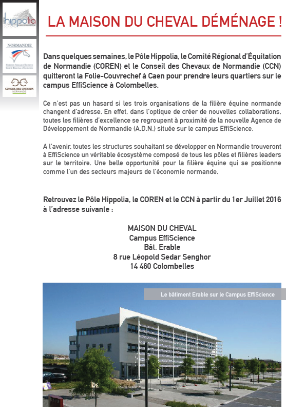 CPMDC