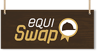 Equiswap
