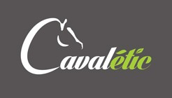Cavaletic