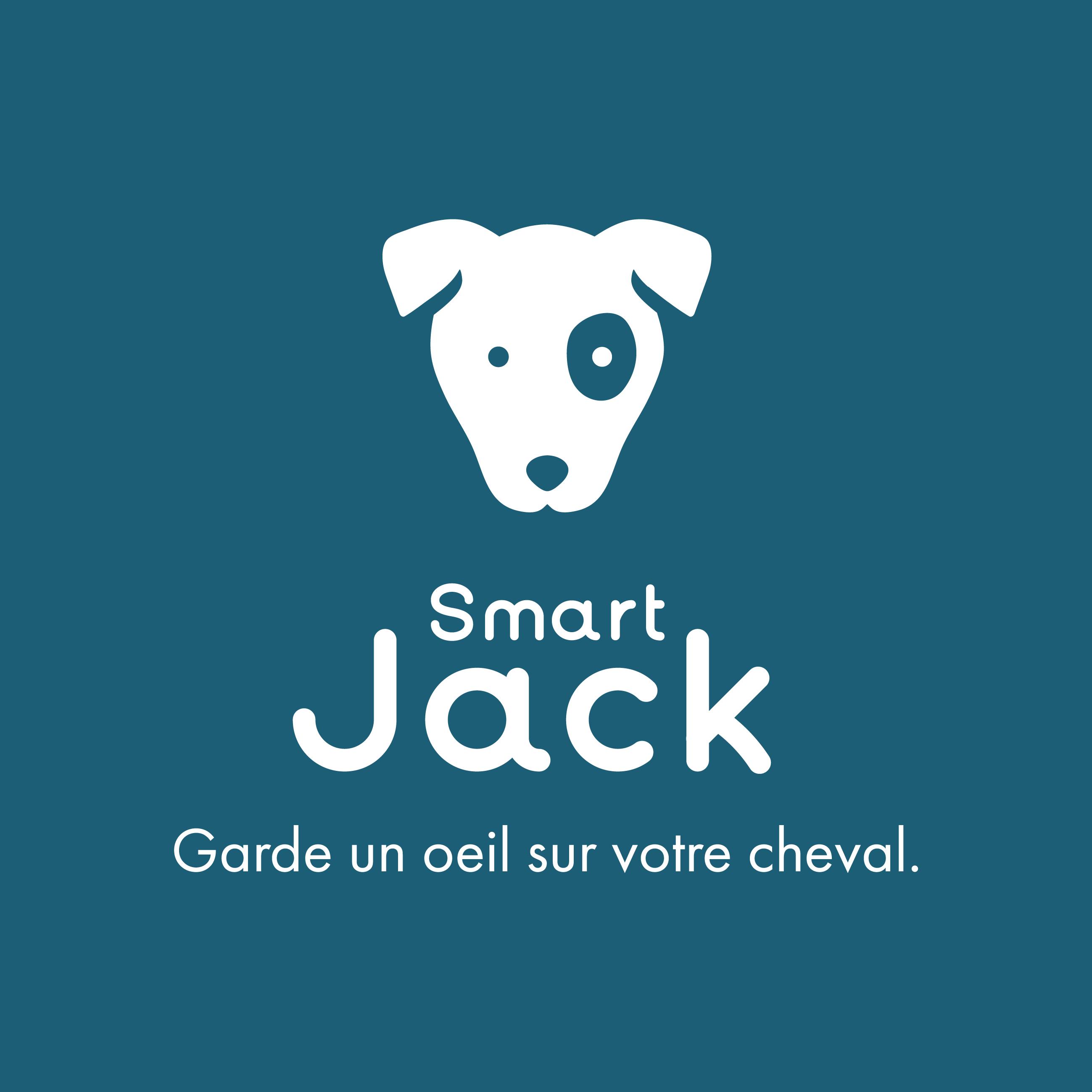 logo_jack_ok_bleu
