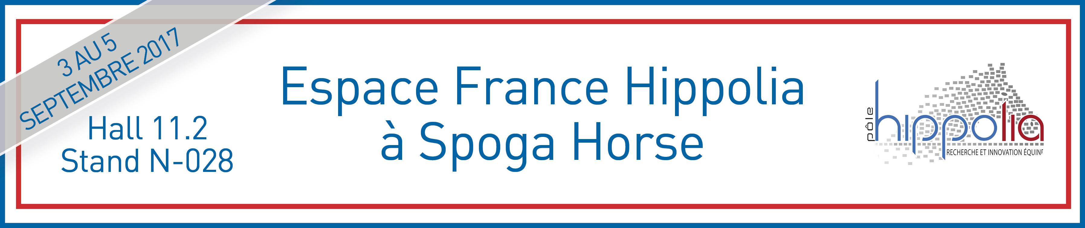 Signature Mail_Espace France Hippolia_Spoga Horse Show