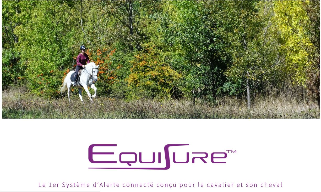 EquiSure