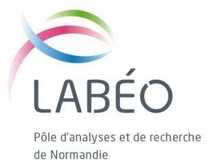 Labéo, Pôle d'analyses et de recherche situé à Saint-Contest (Calvados).