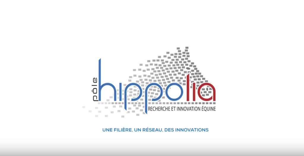 Le Pôle Hippolia