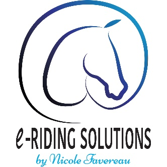 E-riding Solutions - E-riding Solutions - Solution de coaching à distance pour l'optimisation de la performance.