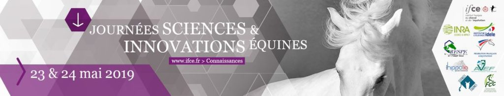 J-Sciences-Equine-Innovation-2019
