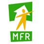 MFR vimoutiers