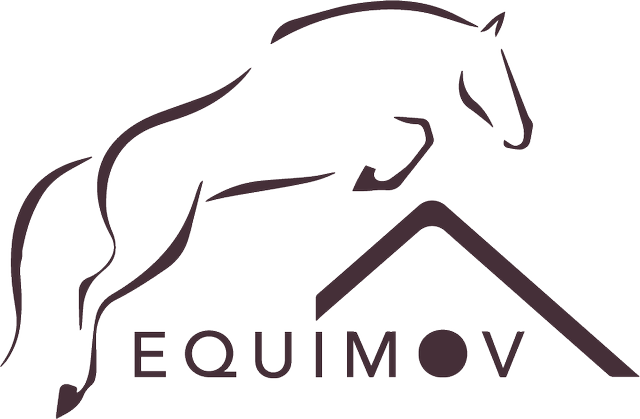 Equimov