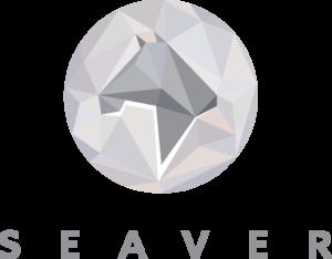 Seaver - Prix de l'Entrepreneur EY
