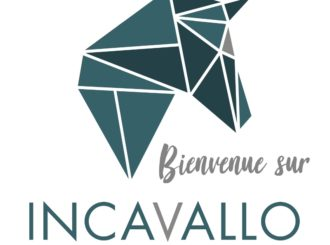 INCAVALLO